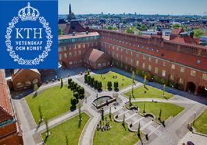 高端游学: 北欧四国是世界教育水平和质量最好的国家,您将领略纯正的北欧风情和文化韵味。